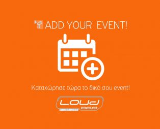 ADD.YOUR.EVENT