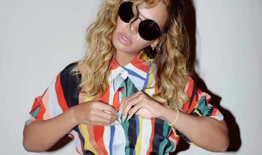 Συνεργασία «βόμβα»: Η Beyoncé στο remix του «Mi Gente» των J Balvin και Willy William
