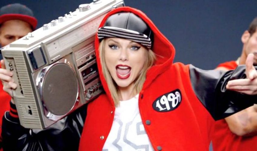 Βροχή μηνύσεων για την Taylor Swift – Δείτε ποιος της επιτίθεται!