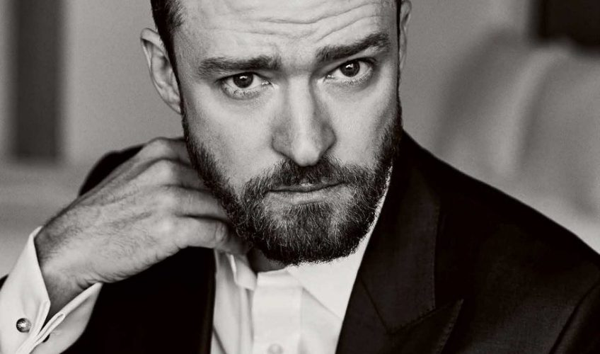 Το καινούριο single του Justin Timberlake είναι «blockbuster»