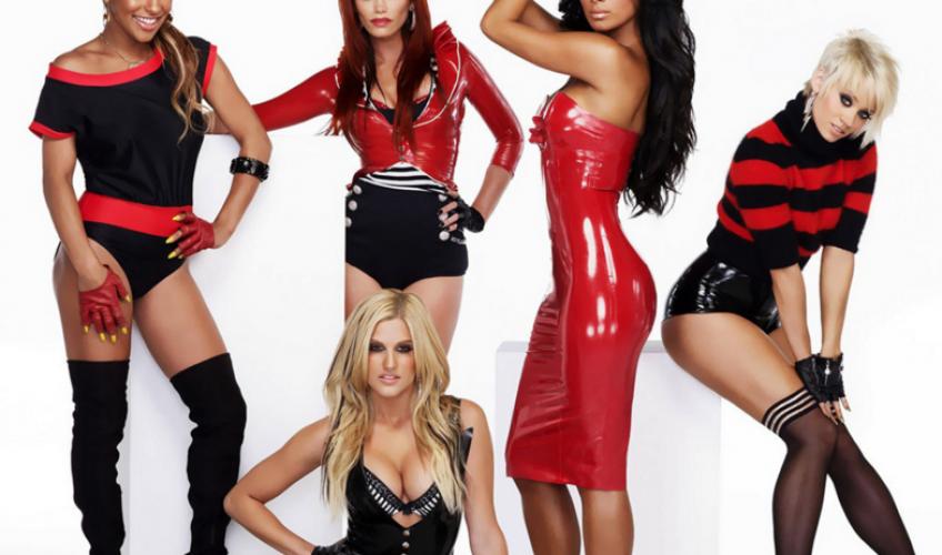 Γίνεται επίσημο: Οι Pussycat Dolls επανασυνδέονται !!!