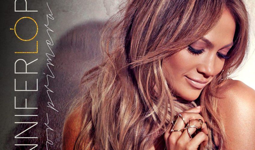 Jennifer Lopez: Το οικογενειακό δράμα αναβάλλει την κυκλοφορία του νέου άλμπουμ