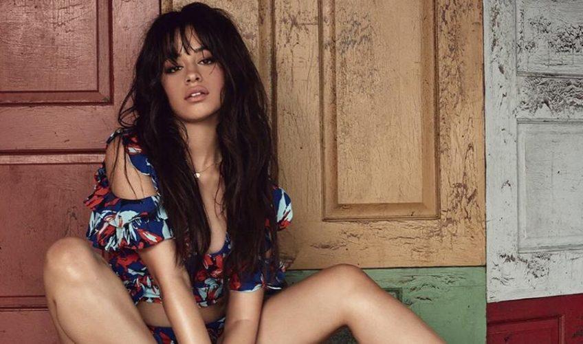 Camila Cabello: Δεύτερο video clip για το «Havana»
