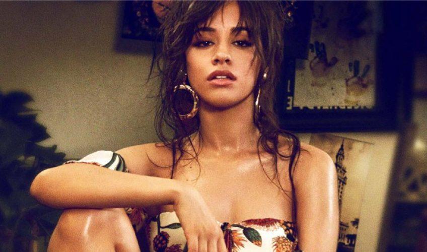 Camila Cabello: Το μήνυμα προς τους θαυμαστές και οι κριτικές για το «Camila»