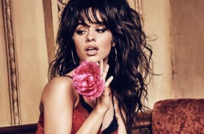 Ντελίριο για την Camila Cabello: Sold out ολόκληρη η περιοδεία μέσα σε 24 ώρες