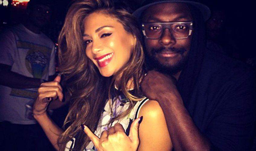 Will.I.Am: «Οι B.E.P. είναι δυνατοί και χωρίς τη Fergie. Αλλά η Nicole Scherzinger…»