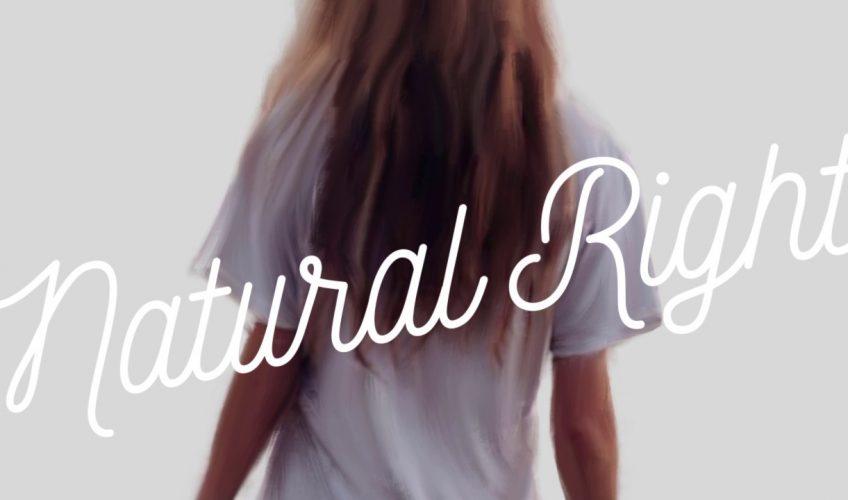 """Οι Natural Right κυκλοφορησαν το πρωτο τους single με τιτλο """"Anna"""""""