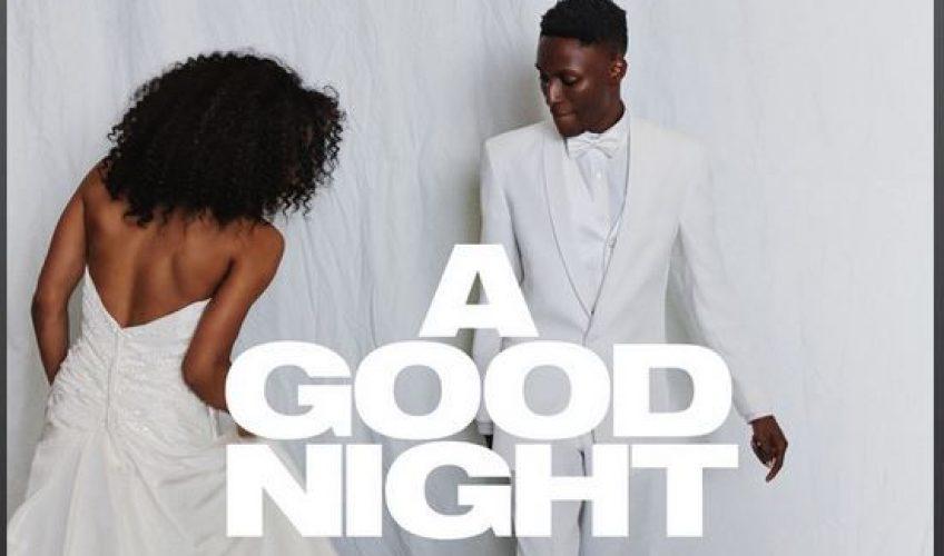 """""""A Good Night"""" … Μια neo soul και funky δημιουργία του John Legend"""