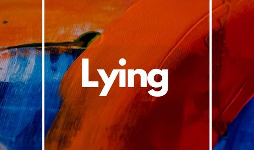 Ο 7even (GR) και ο Nikko Sunset με το «Lying» αγγίζουν το ρυθμό του φετινού καλοκαιριού και μας προσκαλούν να αφεθούμε μαζί του!