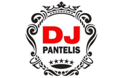 DJ PANTELIS | State Of House