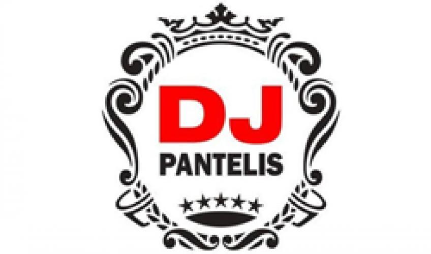 DJ PANTELIS | State Of House