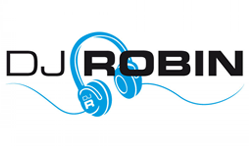 | DJ ROBIN | Out of Bounds House Sessions