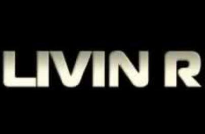 LIVIN'R | Last Chance To Dance