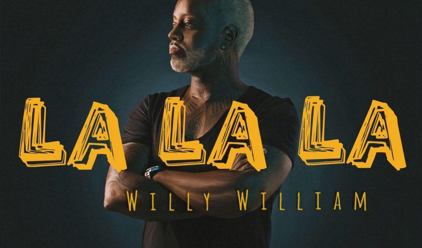 """Ο πολυπλατινένιος καλλιτέχνης Willy William, αφού ταρακούνησε διεθνώς τη μουσική σκηνή με το """"Mi Gente"""" , επιστρέφει με νέο single!!! Το νέο single ονομάζεται """"La La La"""""""