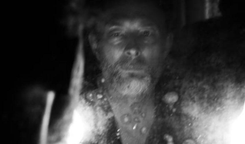 """Ο τεράστιος frontmant των """"Radiohead"""" Thom Yorke συνέθεσε το Soundtrack του επερχόμενου remake της ταινίας τρόμου """"Suspiria""""."""