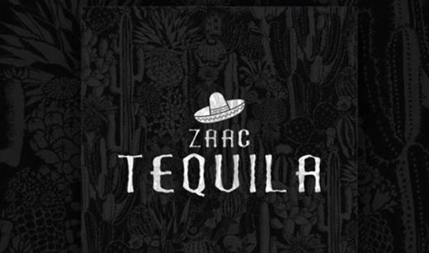 """Μετά το debut single του """"Bailar"""", ο Zaac επιστρέφει με το """"Tequila"""", το οποίο κυκλοφορεί από την D2E και την Panik Records."""