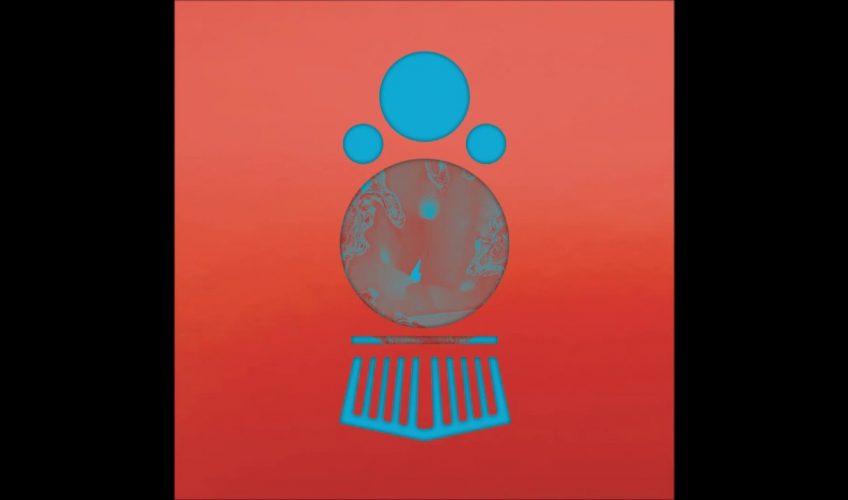 """Το νέο single 'Albenga' των Glass Rebel είναι ένας synth pop rock ύμνος που συγχρόνως τιμά την dance """"Buggy"""" σκηνή του """"Madchester"""""""