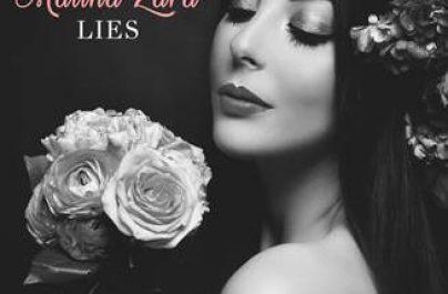 Η Matina Zara παρουσιάζει το νέο της single, «Lies», που κυκλοφορεί από την Panik Recordsκαι με «όχημα» τη μουσική στέλνει ένα δυνατό μήνυμα !!!