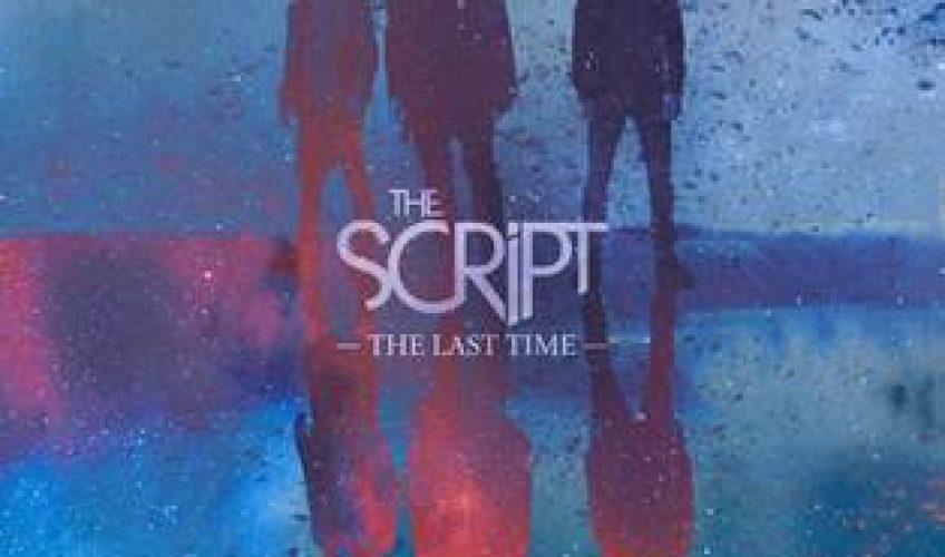 """Μετά από 5 albums, 10.8 εκατομμύρια πωλήσεις, 5.9 δισεκατομμύρια streams και 1.75 εκατομμύρια πωλήσεις εισιτηρίων, οι The Script επιστρέφουν δυναμικά στην μουσική σκηνή με το ολοκαίνουριο single τους """"The Last Time""""."""