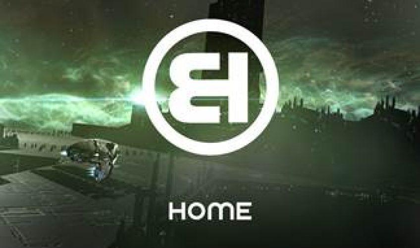"""Ο πλατινένιος θρύλος της dance μουσικής, ο Basshunter, επιστρέφει με το νέο single """"Home"""", μετά το τέλος της Ευρωπαϊκής περιοδείας του."""
