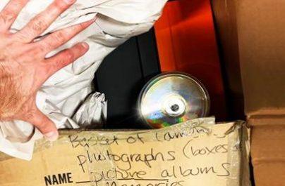 Οι Maroon 5 επιστρέφουν με το ολοκαίνουργιο single τους, το 'Memories'.