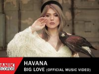 HAVANA Feat YAAR & KAIIA – Big Love