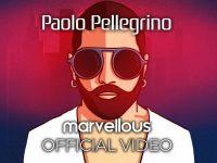 PAOLO PELLEGRINO – I Dont Wanna Know (Week #09)