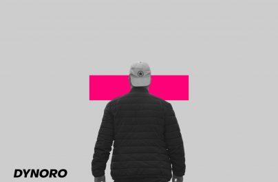 Ο Dynoro είναι ένα φαινόμενο. Το 2018 εμφανίστηκε από το πουθενά και γνώρισε αμέσως τεράστια επιτυχία, κάτι που άλλοι προσπαθούν για πολλά χρόνια.