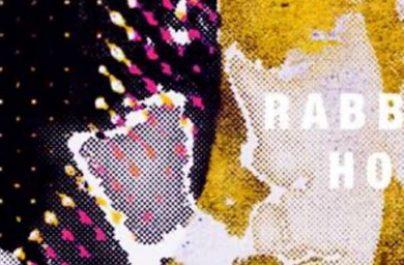 "O Jake Bugg μόλις κυκλοφόρησε το νέο του track ""Rabbit Hole"". Διαθέσιμο από την Panik Records και την Sony Music."