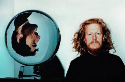 """Oι Darkside επιστρέφουν με το δεύτερο άλμπουμ τους, """"Spiral""""!"""