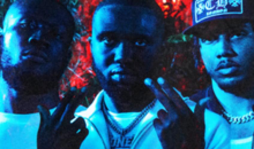 Ο 25χρονος rapper Headie One γεννήθηκε και μεγάλωσε στους δρόμους του Tottenham και γρήγορα έγινε ένα από τα πιο γνωστά ονόματα της underground σκηνής.