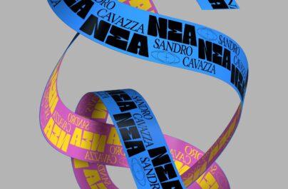 NEA Feat SANDRO CAVAZZA – Don't Deserve This ( Week #13)