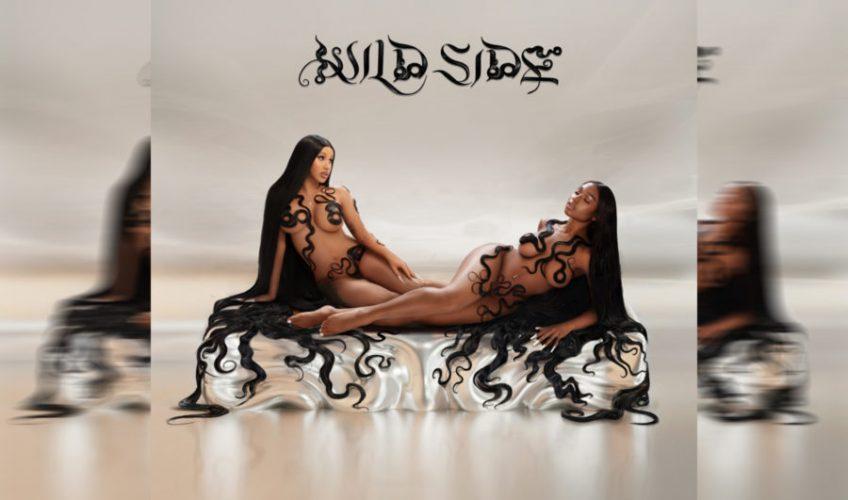 """Η Normani επιστρέφει με το """"Wild Side"""" στο οποίο συμμετέχει η Cardi B. Το track κυκλοφορεί παράλληλα με ένα video clip σε σκηνοθεσία του Tanu Muino."""